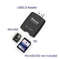SanDisk 8GB 16GB 32GB 64GB 128GB SD SDHC SDXC ULTRA lot Class 10 UHS-1 48MB/s
