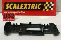 Scalextric Chassis Seat Cordoba WRC