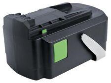 Batteries et chargeurs électriques pour le bricolage 14,4V