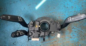 Audi A4 A5 Steering Combination Switch Cruise 4G8953502AH Indicator Wiper Stalk