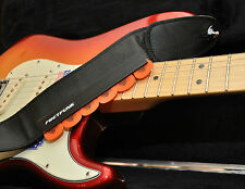 Fretfunk Strap-Mounted Guitar Pick Holder (original Edition)