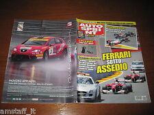 AUTOSPRINT 2010/26=GP F1 VALENCIA=VETTEL=RALLY YPRES=MERCEDES SLS AMG=