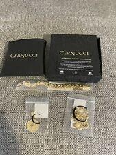 Cernucci Jewelry Bundle