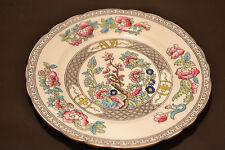 Aynsley Coalport Porcelain & China