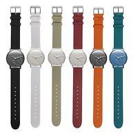Ersatz Sport Armband Uhrenarmband Strap Band für Withings Activite Pop Steel Uhr