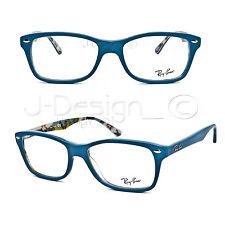 502e2f1a21b ray ban 5228 blue