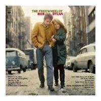 Bob Dylan - il Freewheelin' ' Bob Dylan (CD) Nuovo / Sigillato