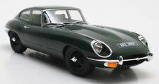 1:18 Jaguar E-Type Series II 1968 1/18 • CULT CML046-2