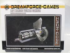 hp Nova Cannon 28mm Accessoire Weapon Dreamforge Games Waffe Iron-Core