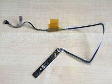 HP Pavilion DV2 Series DV2-1030ea webcam camera board + cable