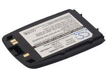 BATTERIA UK PER LG S5200 LGLP-GAHM 3.7 V ROHS