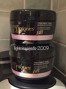 Avon ADVANCE TECHNIQUES Absolute Perfection BB Treatment Mask x2 Lots