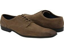 Chaussure ROCKPORT Macudam Vicuna Suede marron T: 40 FR  US:7   K56764