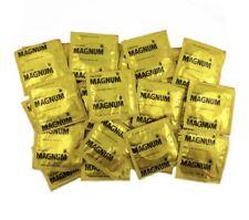 Trojan Magnum  Condoms - 50 Pack