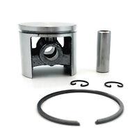 CM46N Water Pumps #360008 Piston Bearing for CM MOTORI CM 46