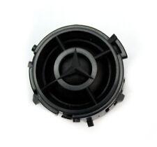 Mercedes-Benz Lautsprecher Burmester Hochtöner C S E GLC Klasse A2228202200