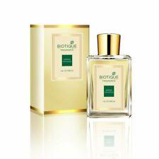 Biotique Bio Imperial Patchouli Eau de Parfum - 50 ml Free Shipping