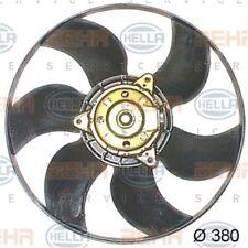 ORIGINAL HELLA Innenraumgebläse Renault Bj.96- 8EW009158-501
