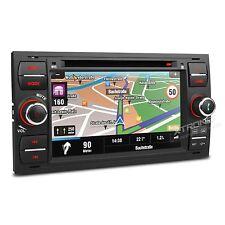 Xtrons Navigationsgeräte für Auto
