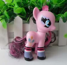NEW MY LITTLE PONY Series FIGURE 8CM&3.14 Inch FREE SHIPPING AWw+ 254