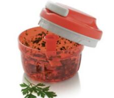 BRADERIE TUPPERWARE à -25% : TURBO TUP NEUF