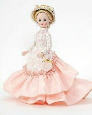 Madame Alexander 10'' Champs Elysee Cissette Doll  New in Box