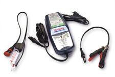Tecmate optimate Lithium Ampmatic 12,8V -13,2V Batterie Chargeur De
