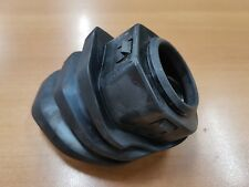 BMW R1200 LC Drive Shaft Rubber Boot, REAR 33357708117