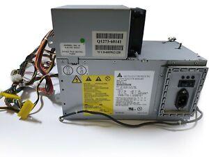 Q1273-69251 HP DesignJet Z6100 4000 Series Power Supply (PSU) - Q1273-60251