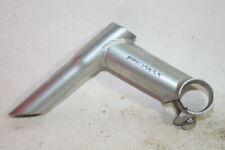 Vintage Mountain Bicycle PROMAX STEEL Handlebar Stem