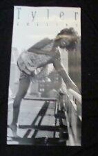 TYLER COLLINS Music poster original record store promo 1992