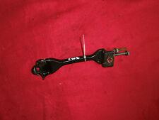 Batteriehalter Honda Civic FK1 FK2 FK3 FN1 FN2 FN3 FN4 Bj:2006-2011
