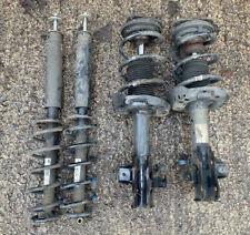 Honda Civic Type R FN2 07 - 11 Shocks And Springs (full Set)