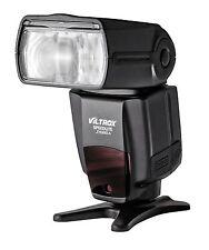 Viltrox JY-680A Flash Speedlite for Nikon D7000 D3200 D3100 D800 D750 D300s D4