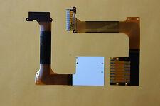 Flex Ribbon Cable Car Audio For PIONEER DEH-P88RS P9800BT DEH-P600UB DEH-P6800MP