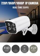 NEW SUPER HD 3MP H.265 VS-W3330B-IP