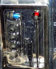 HiFiMAN RE-242 In-Ear HiFi Sound Quality Earphones NIP