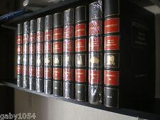 10 Tomes 100 ans histoire contemporaine An 1900 à 1990  Livre+CD+Cassette