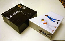 ROXY MUSIC For Your Pleasure  PROMO EMPTY BOX for jewel case, mini lp cd