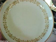 Old Vintage Sheffield Fine China Berry Bowl, 3 are available Japan Imperial Gold