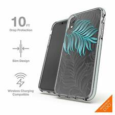 Gear4 Victoria Protective Case Advanced Impact Protection for Apple iPhone XR