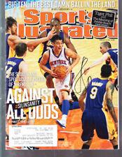 a5c434b225e New York Knicks Original Sports Autographed Items