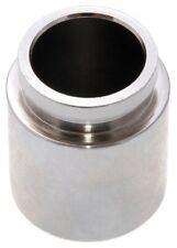 Disc Brake Caliper Piston Febest 0476-NA4R