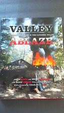 Valley Ablaze : Pottery Tradition in the Catawba Valley