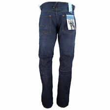 G-Star Regular Low Rise Jeans for Men