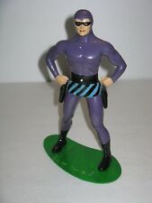 Original 1960'S The Phantom Plastic Model ~ Revell