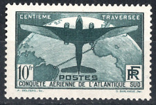 TIMBRE FRANCE année 1936 n°321 NEUF*