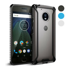 Motorola Moto G5 Case,Poetic Rugged Lightweight TPU Shockproof Cover