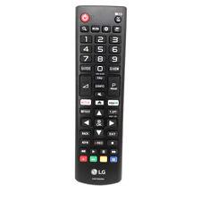 Новые оригинальные AKB75095304 для LG ЖК-телевизор пульт дистанционного управления AKB75095305 AKB75095306