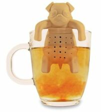 Paladone Silicone Tea Infusers
